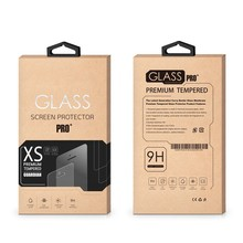 Strong screen protective! 0.26mm-0.33mm Anti shock glass (tempered glass) screen protector For LG G2 E940