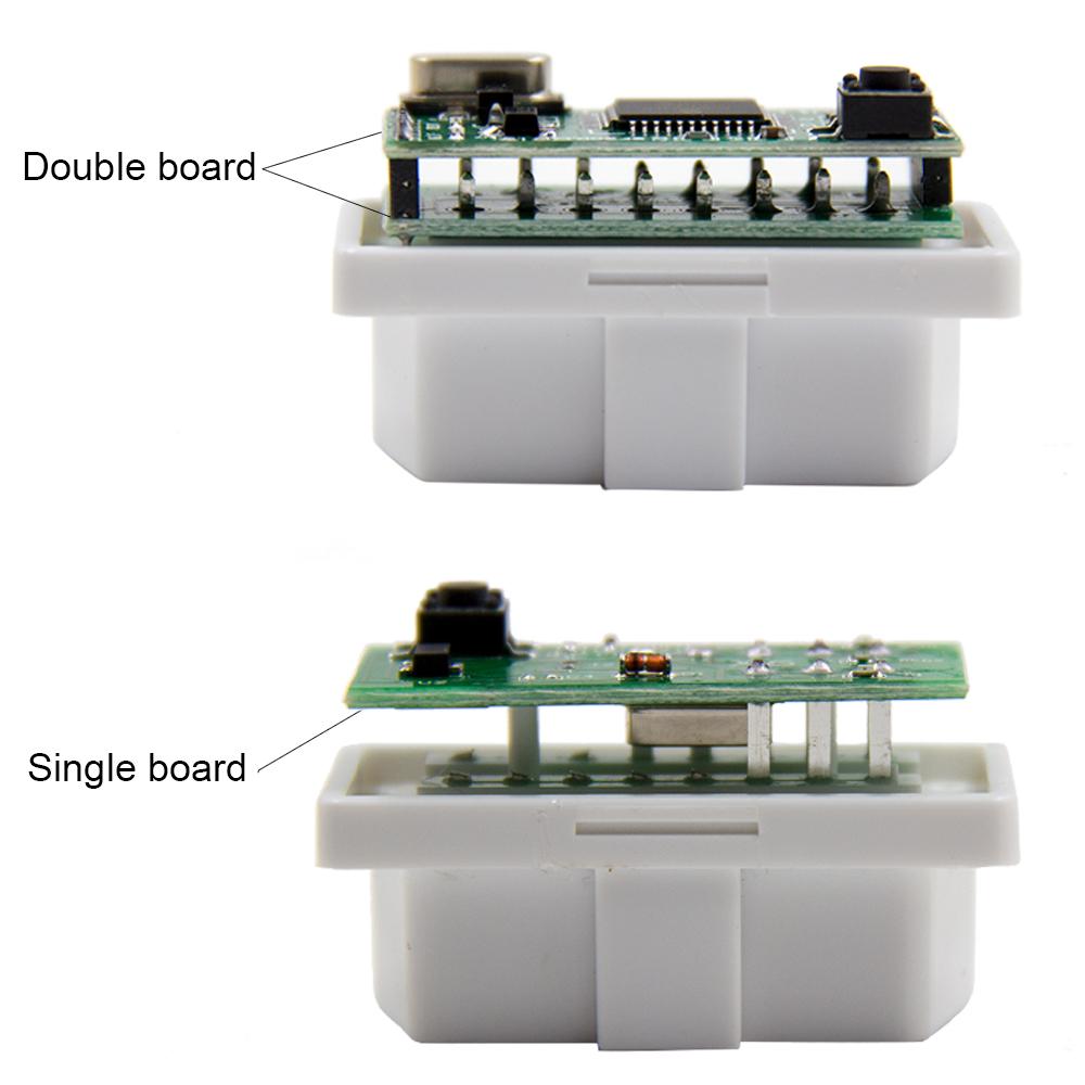 ONITRO-A-Y-PCB-4.jpg