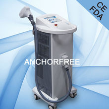 5W Laser Diode 808nm Diode Laser Hair Removal