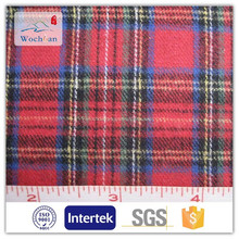 C100 20*12 40*42 cotton printed brushed wholesale 100% cotton flannel fabric for baby bedding sets