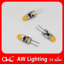 Distributors canada G4 led light cabinet lights