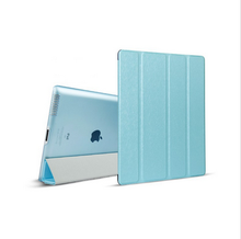 best selling products case for ipad2/3/4/5