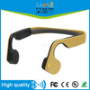 China Express Headband Mobile Bluetooth Headphone Wholesale