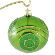 alibaba supplier wholesale christmas glass ball manufacturing christmas glass ball