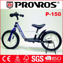 hot selling mini children balance bicycle cool bicycle made in China on sale