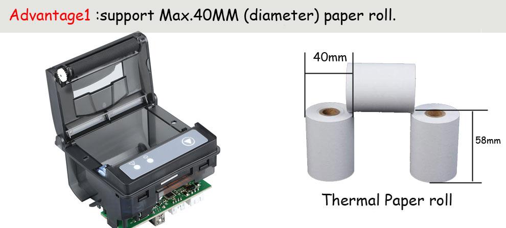 TTL-Thermal-Printer_02.jpg