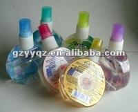popular children perfume in Dubai of 2013