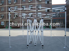 Manufacturer of different designs and sizes Marquee Tents,Aluminum frame PVC tent.