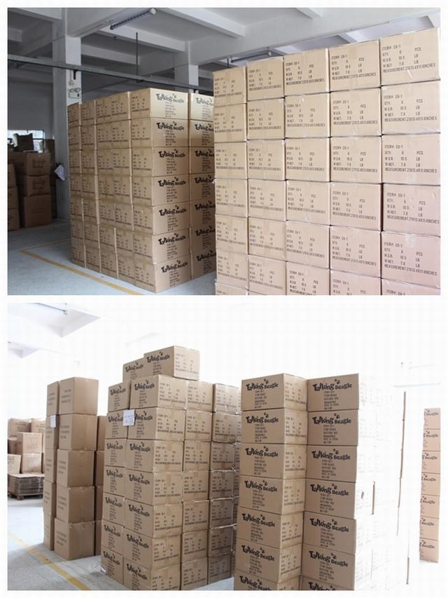 Finished product warehouse.jpg