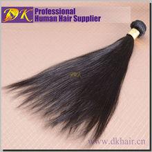 Wholesale Top 5a soft dread hair piece