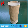 Quality-assured China custom wholesale bag filter dust collector