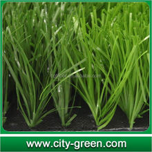 New Products China Environmental 15Mm Hockey Synthetic Grass