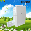 Cleaning Air Plastic Products Home Portable Air Purifier