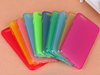 For iphone 6 plus 5.5 case ,transparent case for iphone 6, for iphone 6 plus case