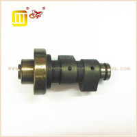 motorcycle spare parts camshaft/cam MIO125 for yamaha MIO cacing motorcycle