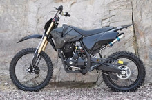 The Newest Dirt Birt 250cc With High Quality For Sale/SQ-DB205