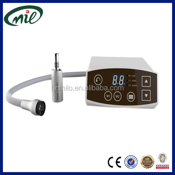 Factory Price Dental Electric Motor Electric Motor 50000