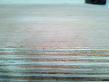 bb cc grade pencil cedar plywood,pencil cedar plywood with poplar core,3.6mm red pencil cedar plywood with best quality
