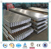 Prepainted galvanized corrugated roofing sheet for building material made in China