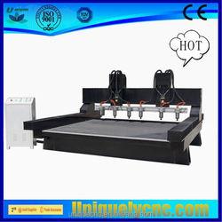 hot deal 1325(1300x2500mm)cnc router