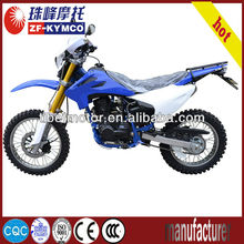 best selling Chinese 250cc dirt bike for adulot(ZF250PY)