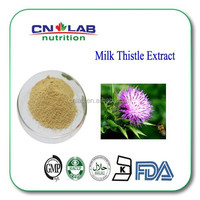 Hot new products for 2015 milk thistle oil