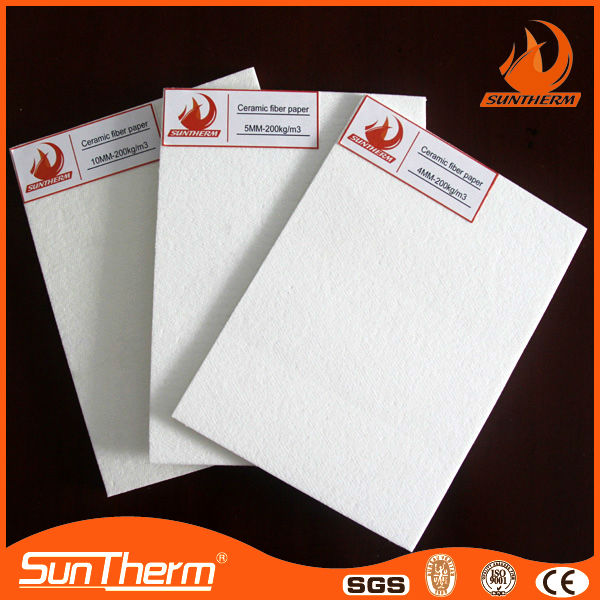heat resistant insulation paper for motor winding