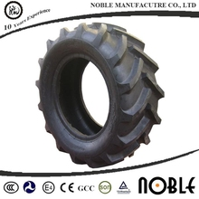 agriculture tire 18.4-38 water pump 18.4-38 irrigation tires