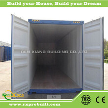 Insulated Cheap Shipping Container House
