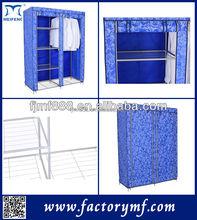 modern furniture design easi wardrobe storage closet for sales