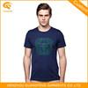 100% Polyester T-Shirt, Couple T-Shirt, T-Shirt Printing In China