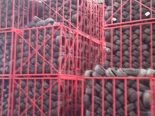 Used tyres for Export 90.000 tyres on stock
