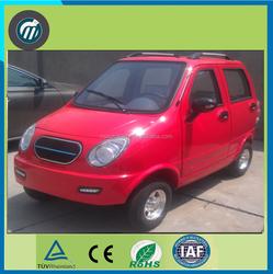 Electric car suv 2014 electric car sport utility vehicle manufacturer