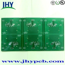 Hot Selling Double Sided Printed Circuit PCB Board