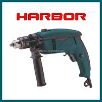 13mm impact drill machine,hand press tool(HB-ID007),500w/710w