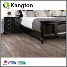 5 mm Vinyl Flooring With Timber Effect Vinyl Floor Tiles Drop And Done Vinyl Floating Plank