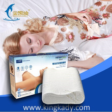 good memory foam pillow adult bolster fashion style pillow,wedge love pillow inflatable position master