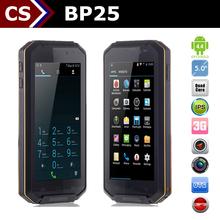 C480 Cruiser BP25 C0294 1280*720 GSM IPS touch screen waterproof handphone