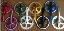 Best Bicycle Chainwheel Crank/Bicycle Parts / MTB Bike PARTS
