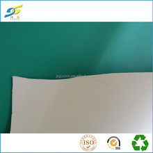 China supplier PVC sofa leather material
