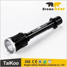 factory price nice design torch for hunting night