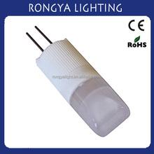 importazione luce lampadina g4 ha condotto la luce