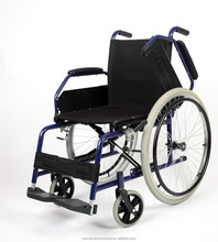 wheelchair motorcycle with Soft seat and back cushion as better choice in winter time