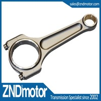 auto parts manufacturer supply connecting rod 12100-03G10