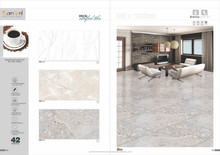 china price mexico marble flooring design