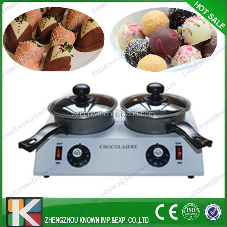 1 Pot Used Chocolate Tempering Machine For Sale - Buy Chocolate ...