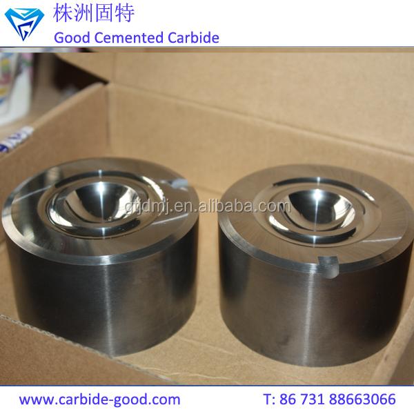 Tungsten Carbide Anvil (15).jpg