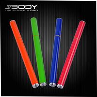 sbody disposable electronics cigarette shisha ecig China wholesale cheap ecig