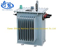 25kVA Single Phase Pole Mount Power Transformer