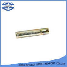 MF 240 Tractor Parts Lower Link Pin
